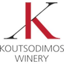 Koutsodimos Winery