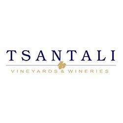 Tsantali