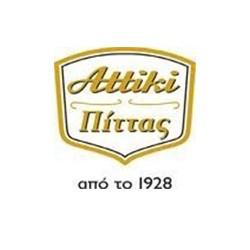 Attiki Pittas