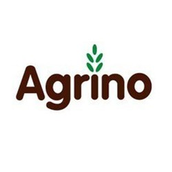 Agrino S.A