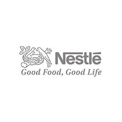 Nestle Hellas
