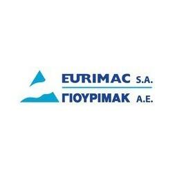 Eurimac Makvel