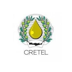 Cretel S.A.