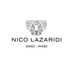 Nico Lazaridi