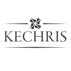 Kechri Winery