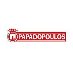 Papadopoulos S.A.