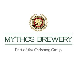Mythos Brewery
