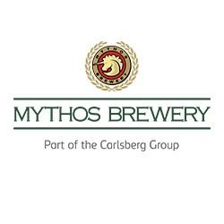 Mythos Brewery