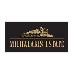 Michalakis Estate