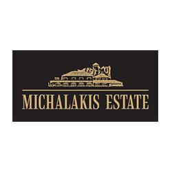 Michalakis Estate