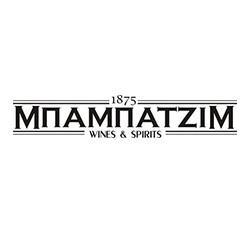 Babatzim