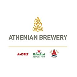 Athenian Brewery S.A.