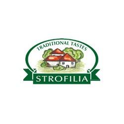 Strofilia