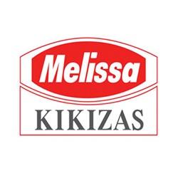 Melissa Kikizas
