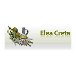 Elea Creta Ltd