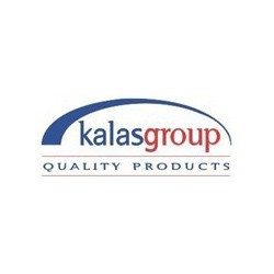 Kalas Group