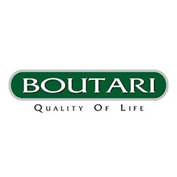 Boutari Winery S.A.