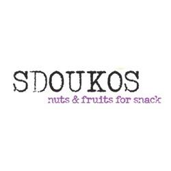 Sdoukos